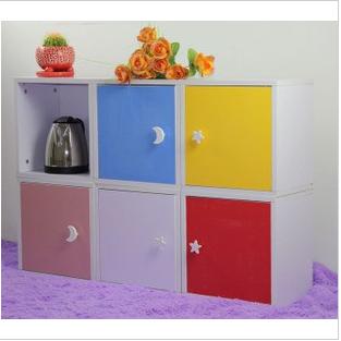 Книжный шкаф E/purchase home