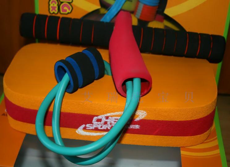 Игрушки для активного отдыха Golden Opera JA/01 x JA