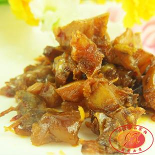 Haobangmei foods  300g