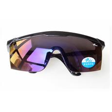 Лыжные очки Rocca