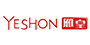 yeshon旗舰店