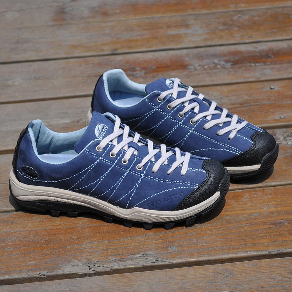 трекинговые кроссовки Golite mp0203 Golite