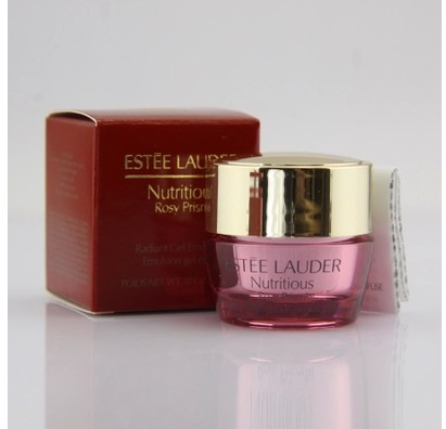 Estee Lauder  5ml