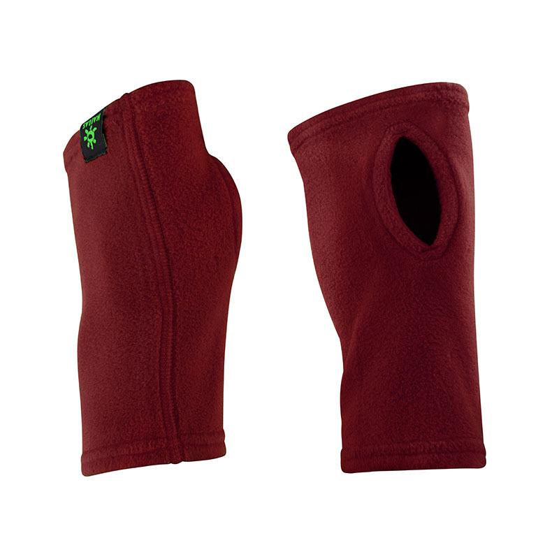 Перчатки для туризма и кемпинга KAILAS km50014. KM50014 KAILAS / Keller Stone