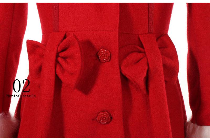 женское пальто Holiday Lady 2299 2014 Holiday Lady