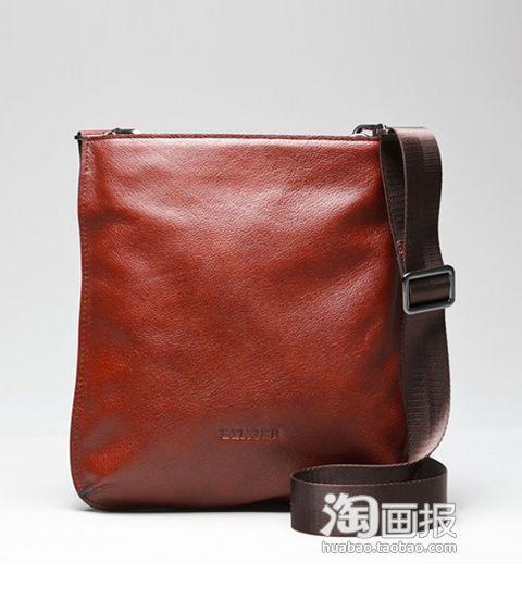 包包服饰怎么搭配(3)