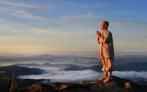中国茶道的精神核心 - 阎红卫 - 阎红卫经赢之道策划产业联盟