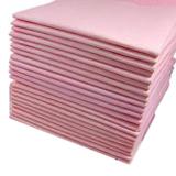 尿片/尿垫/护垫<br>(33*45整包装100片)
